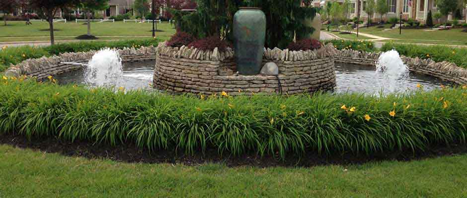 Need Help With Your Water Feature?